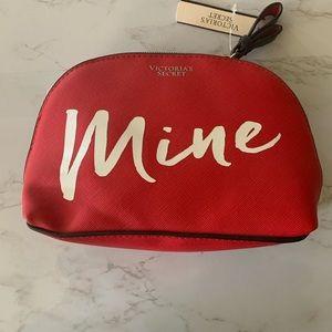 VS Make Up Bag!